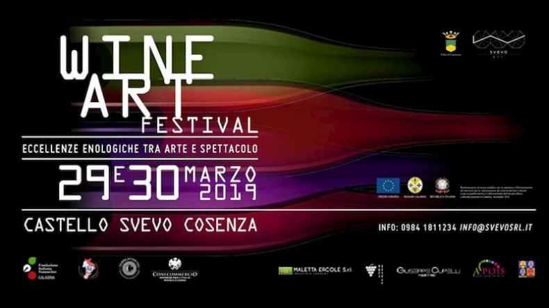 WineArt-Festival-Eccellenze-enologiche-Arte-Spettacolo-29-e-30-marzo-2019-a-Cosenza.jpg