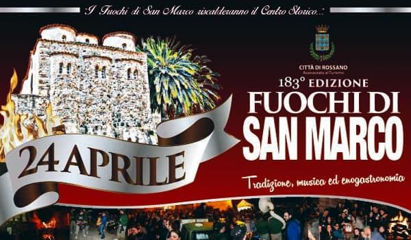 Fuochi-di-San-Marco-183-edizione-24-aprile-2019-a-Rossano (1).jpg