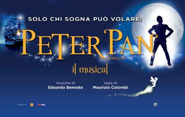 Peter-Pan-il-Musical-27-aprile-2019-Teatro-Rendano-Cosenza.jpg