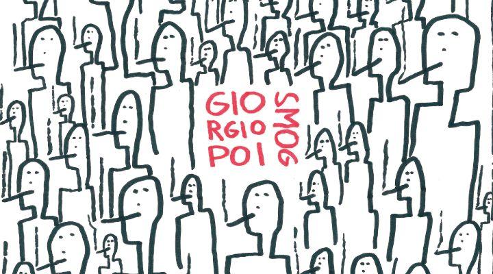giorgio-poi_smog_digital-cover.jpg