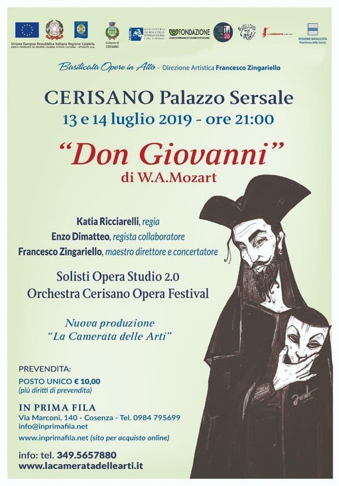 Festival-delle-Serre-Opera-Lirica-Don-Giovanni-13-Luglio-2019-a-Cerisano-locandina.jpg