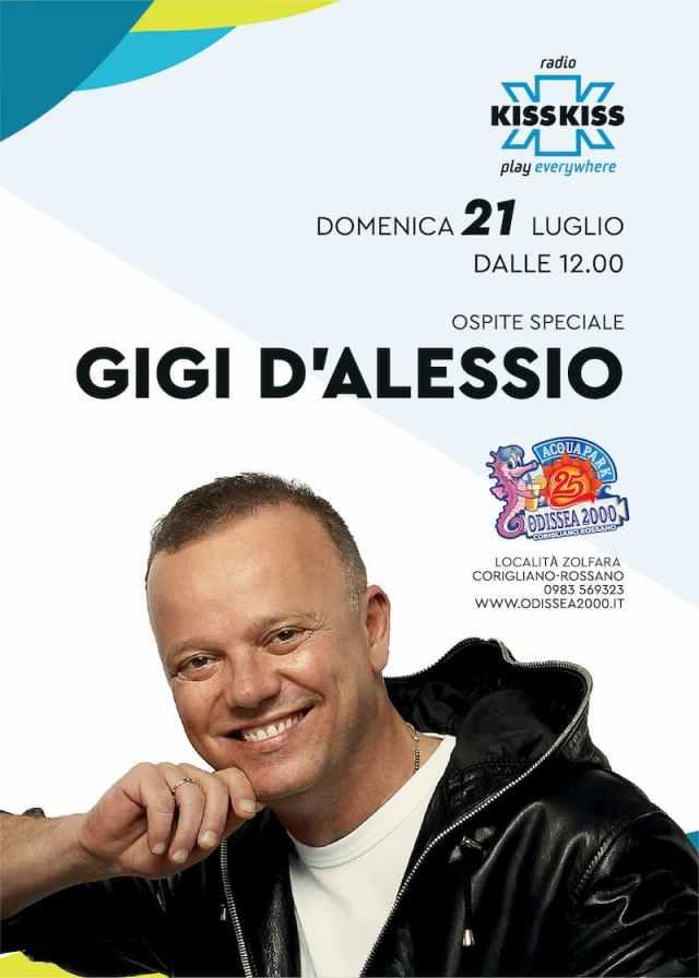 Gigi-DAlessio-a-Corigliano-Rossano-21-Luglio-2019-allAcquapark-Odissea-2000.jpg