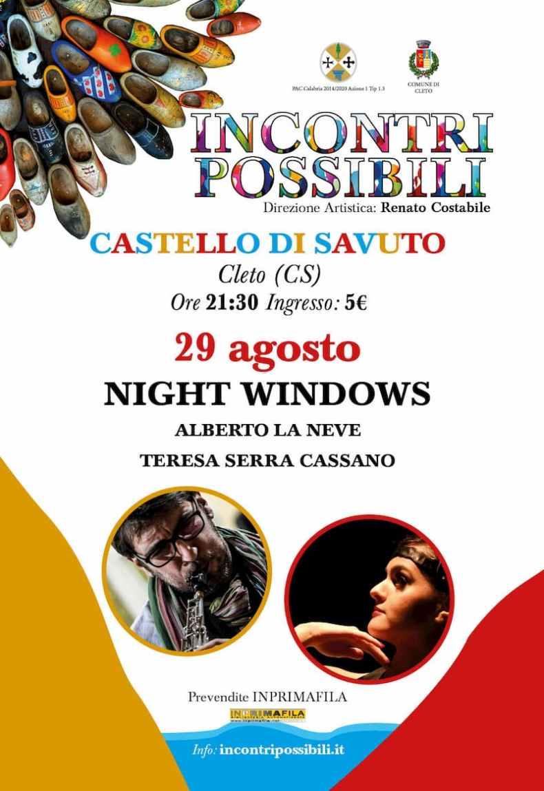 Incontri-Possibili-Alberto-La-Neve-e-la-danzatrice-Teresa-Serra-Cassano-29-agosto-2019-a-Cleto-locandina.jpg