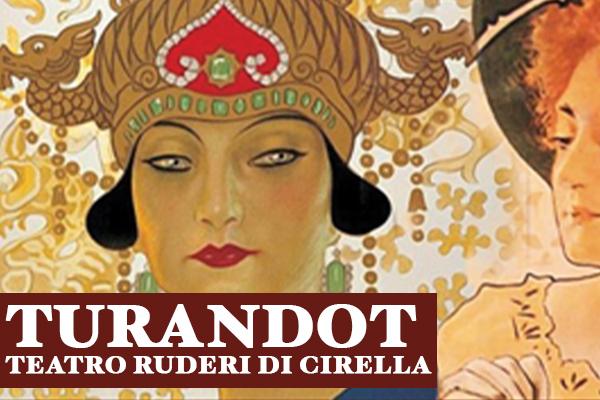 Turandot Cirella.jpg