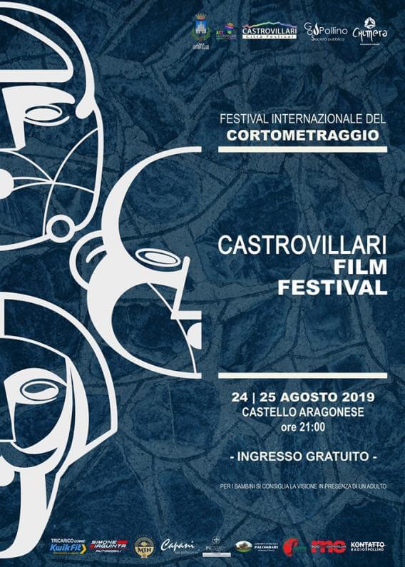 locandina festival cortometraggio.jpg