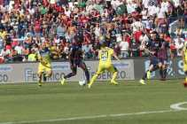 Cosenza - Pescara C