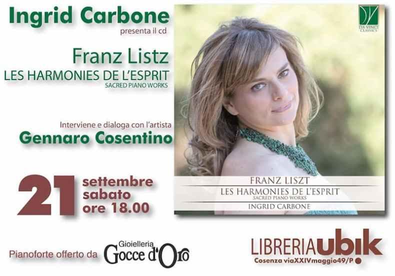 Ingrid-Carbone-presenta-il-cd-Les-Harmonies-de-lEsprit-21-settembre-2019-a-Cosenza-locandina.jpg