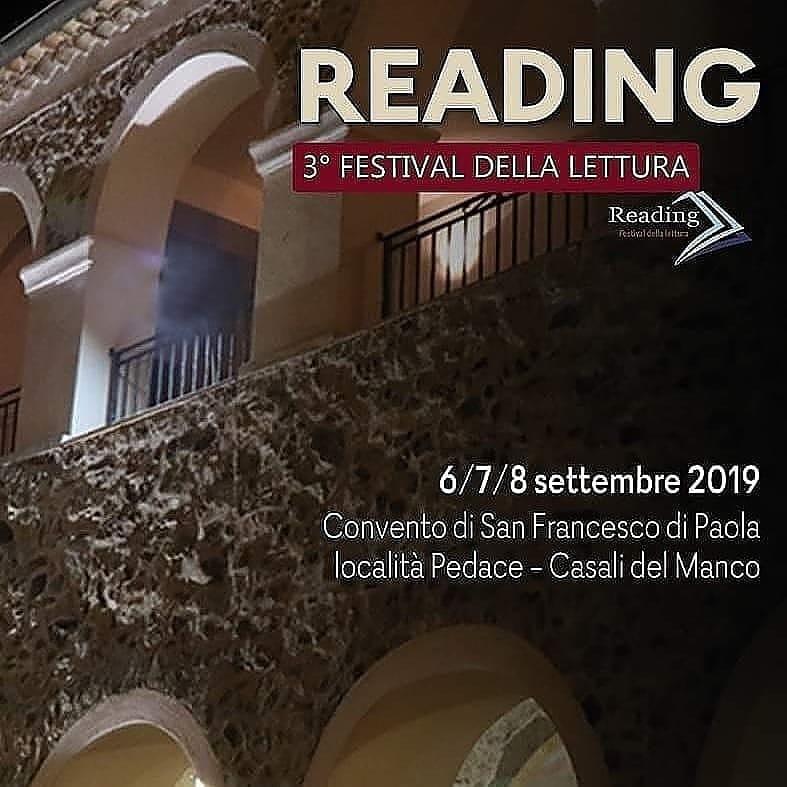 Locandina Festival della lettura.jpg