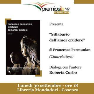 PREMIO SILA PERMUNIAN.jpg