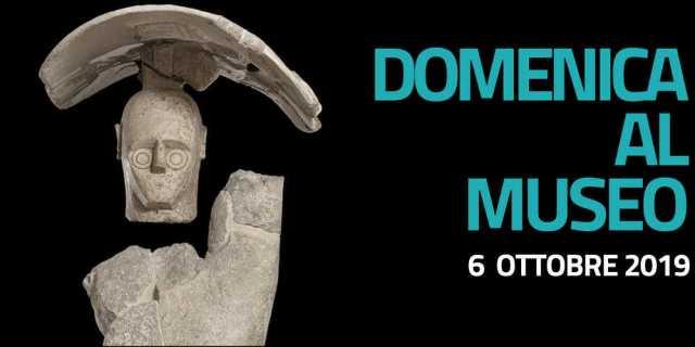 Locandina Domenica al Museo.jpg