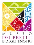 Locandina Museo.png