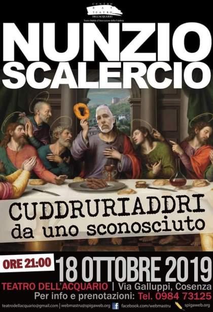 Scalercio Locandina.jpg