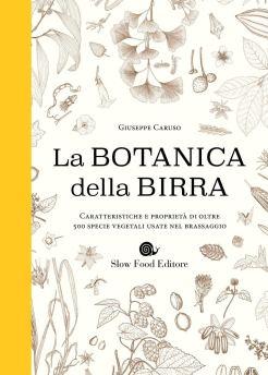 La Botanica della Birra