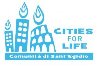 Locandina Cities for Life.jpg