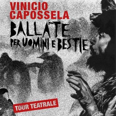 vinicio_capossela-tour_teatrale.jpg