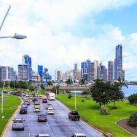 La città di Castrovillari ed il legame con Panama