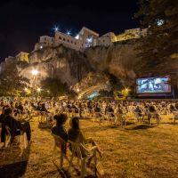 Pronta a partire ad Amantea dal 7 al 12 Agosto 'La Guarimba International Film Festival'