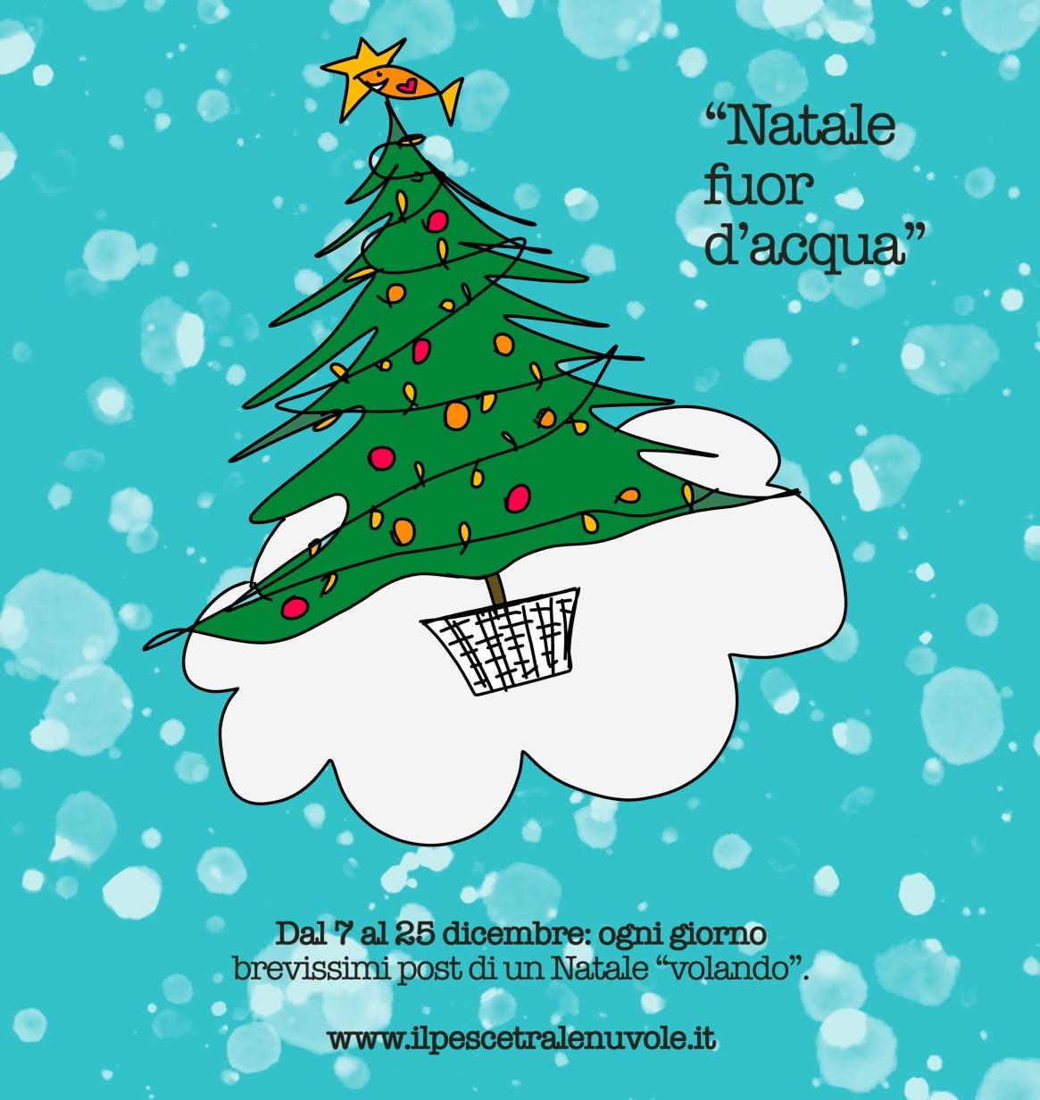 Natale-fuor-d-acqua_02