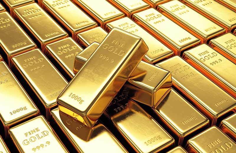 lingotti-oro-investimento
