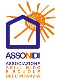 Logo Assonidi Ufficiale