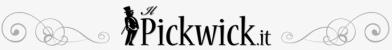 Il Pickwick.it