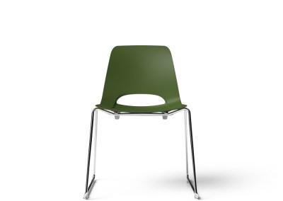 Kool chair