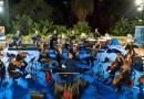 L´Orchestra Sinfonica di Sanremo: 22 eccellenti professori di un´ Ensemble strumentale.
