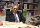 GIULIO SAPELLI, NUOVO PRESIDENTE DEL CONSIGLIO. ACCORDO 5STELLE-LEGA. OGGI AL QUIRINALE