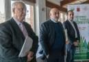 DAL 7 AL 9 MARZO, GIORNALISTI DELLA RETE INTERNAZIONALE DI GREENACCORD ED ESPERTI, A CONFRONTO A SAN MINIATO (PISA).