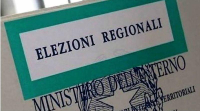 REFERENDUM ED ELEZIONI REGIONALI, IL RISULTATO…
