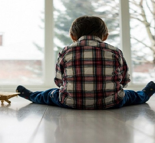 Pubblicate le raccomandazioni sui trattamenti farmacologici nell'autismo
