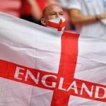 Bassetti: tifosi inglesi a Roma? Nessuna preoccupazione