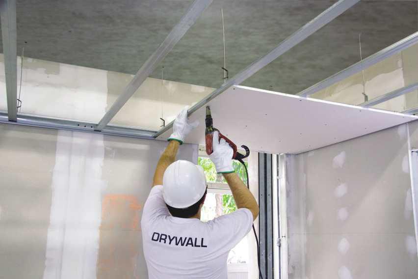 Imbiancare pareti in gesso: pareti in cartongesso cremona crema ...