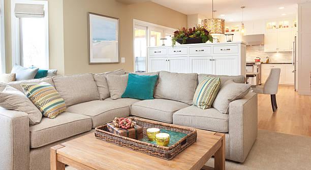 Ma che colore per imbiancare il soggiorno a nord? Dipingere Il Soggiorno 5 Valide Idee Www Ilportaledellimbianchino Com