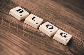 blog come ottimizzarlo per la SEO