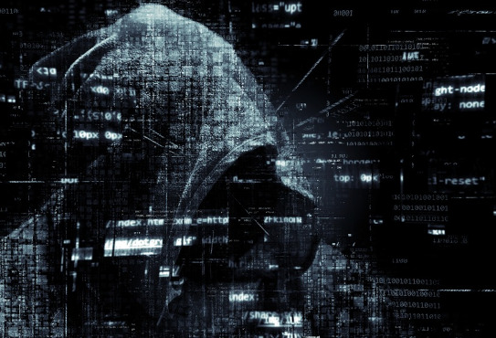 cyber sicurezza aziende telelavoro - portaleweb