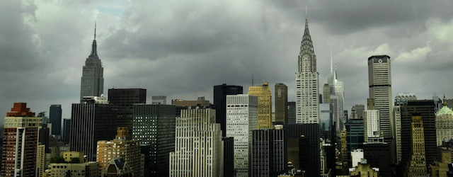 US-FEATURE-SKYLINE-NEW YORK