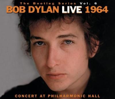 Bob_Dylan_-_The_Bootleg_Series,_Volume_6