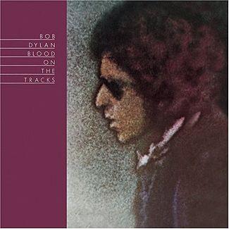 Anche la grafica della copertina è molto più ricercata del solito, in lieve anticipo sui tempi. Le note sul retro vinsero un Grammy, ma accreditavano i musicisti sbagliati.