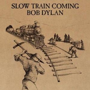 È il primo disco di studio a non avere il volto di Dylan sulla copertina.