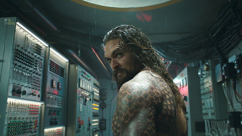https://i1.wp.com/www.ilpost.it/wp-content/uploads/2019/01/momoa-1.jpg?ssl=1