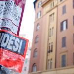 Comprare casa sta diventando più facile per i giovani italiani