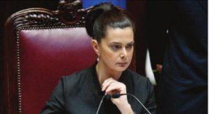 Parrucchieri da donna alla Camera dei Deputati