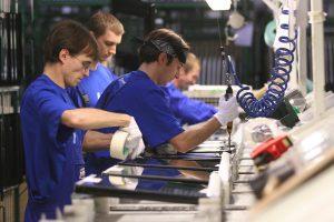 lavoro-fabbricaxx55 disoccupazione