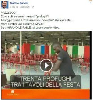 msalvini-fb