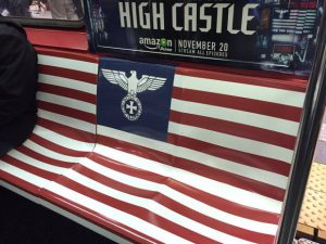 The-man-in-the-high-castle-metro-1