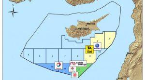 Eni Cipro