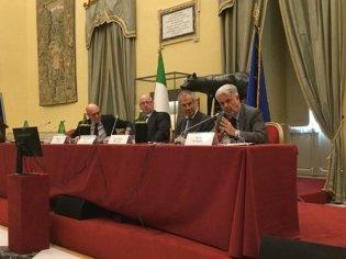 private military companies italia