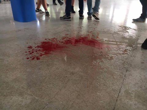 Risultati immagini per scontri antifascisti