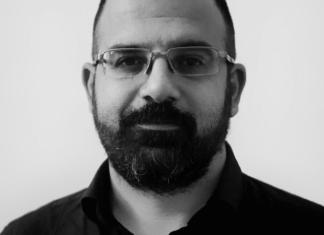 Adriano Scianca, filosofo